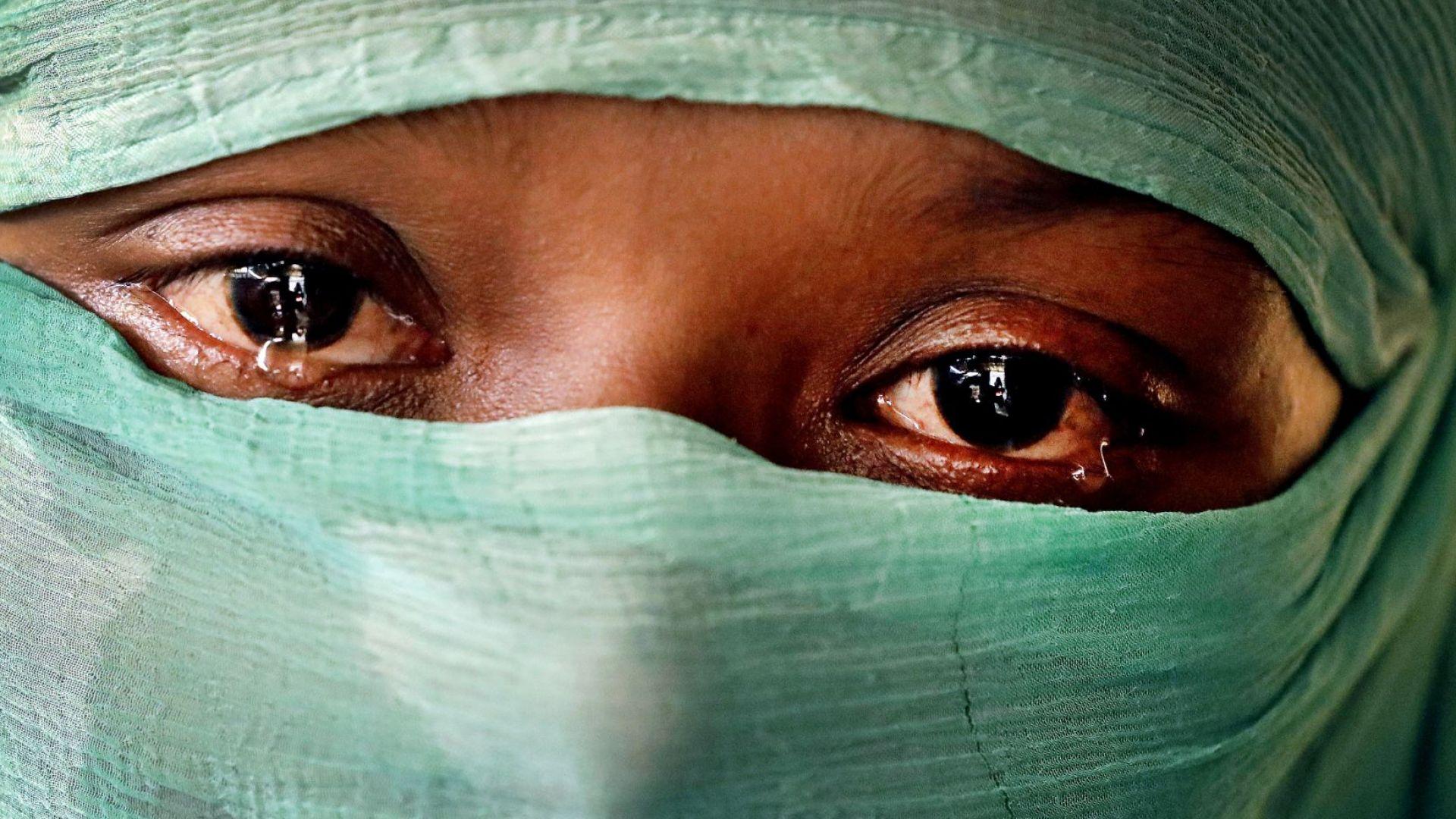 Нобеловият лауреат за мир Дени Муквеге десетки години лекува жертви на брутални изнасилвания