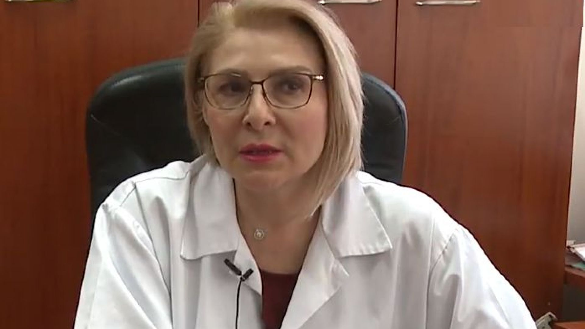 Тревожна статистика - близо 3800 жени годишно заболяват от рак на гърдата