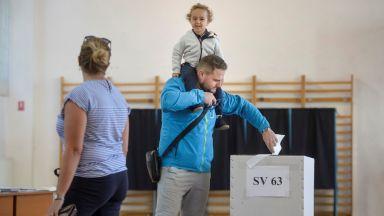 Румъния избира дали да застане зад традиционното семейство