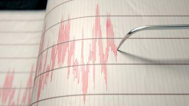 Невронна мрежа с голяма точност прогнозира земетресенията