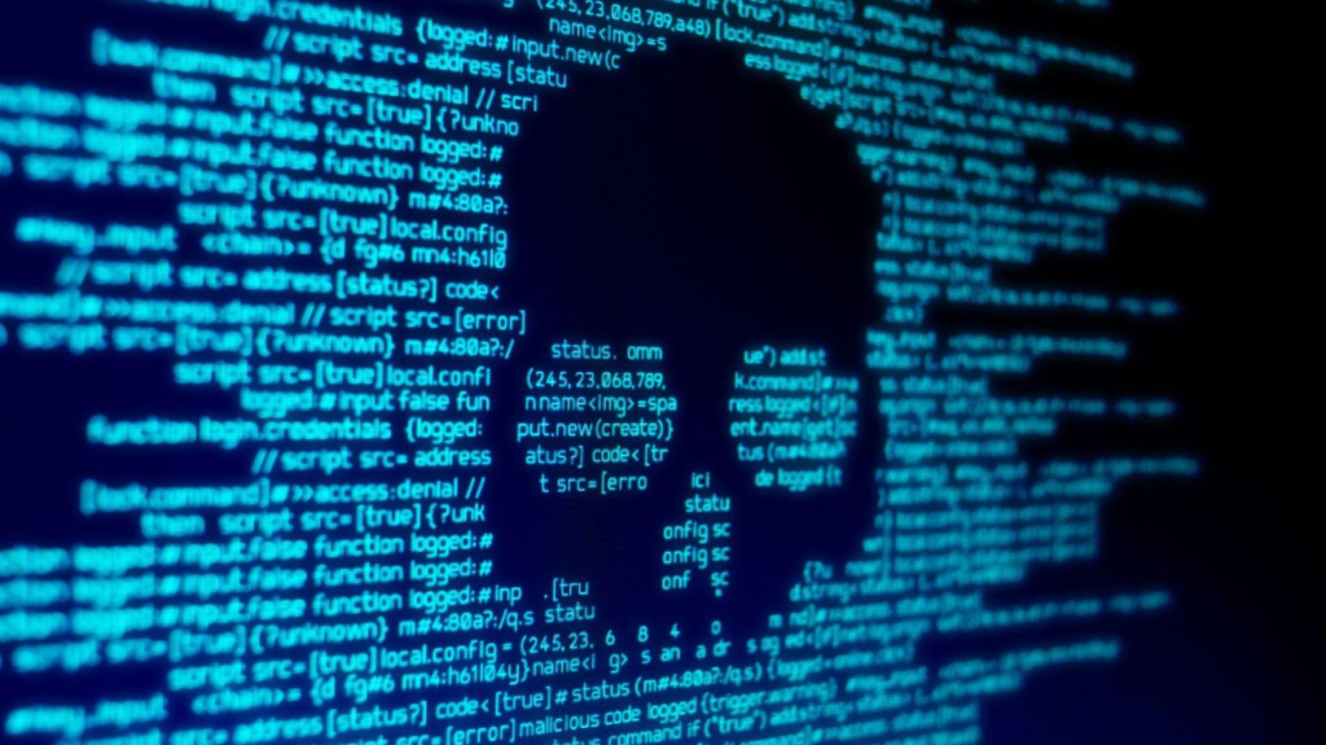 Европейският съюз се опитва да повиши устойчивостта си на кибернамеси