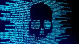 ЕС се готви за кибератаки на евроизборите