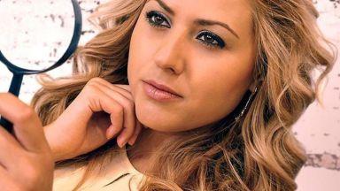 Полицията работи по всички версии за убийството на журналистката в Русе
