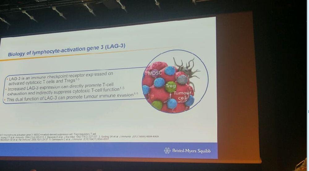 Следващият Нобел пак ще е за имунотерапията, прогнозира д-р Алексов