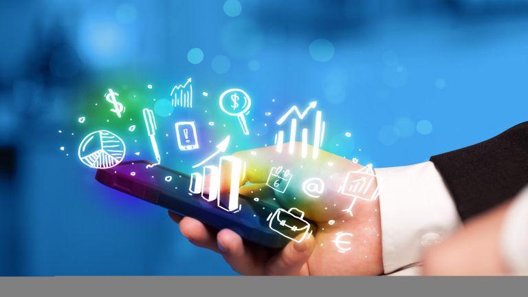 Всеки бизнес може да се възползва от възможностите на новите технологии, но това изисква правилните ИТ кадри