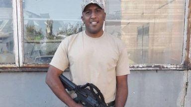 Сидеров със 7 въпроса до МВР и ДАНС за суданеца, нападнал жена му