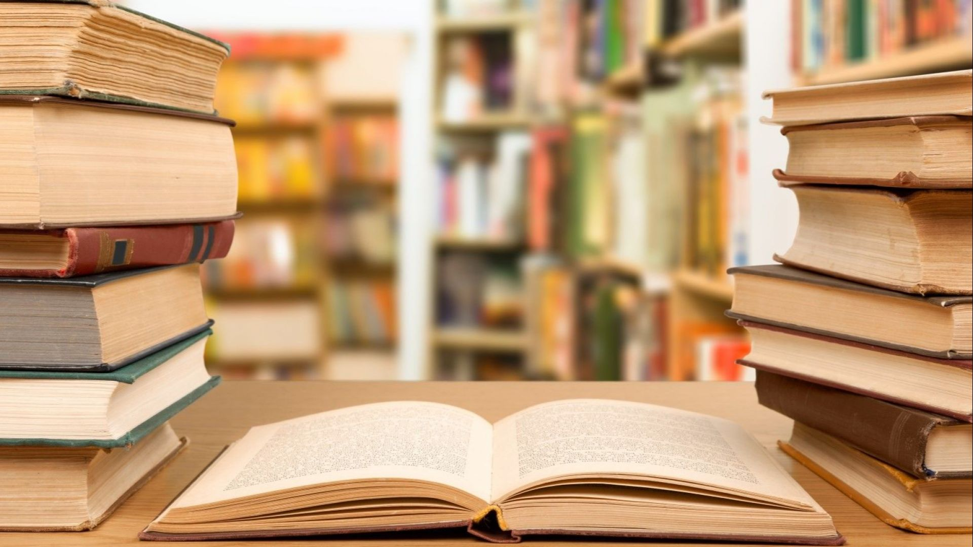 Повече от 2400 нови книги от 81 български издателства са