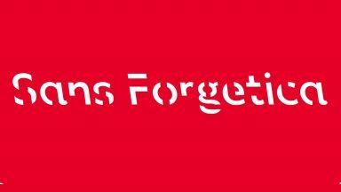 Учени създадоха шрифт, който засилва паметта