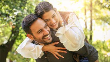 Учени разкриха по какво могат да бъдат разпознати щастливите двойки