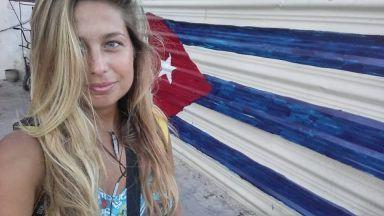 Куба вече има почти 100% покритие с мобилен интернет
