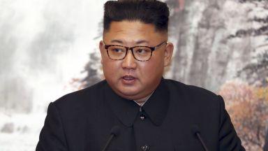 САЩ налагат санкции срещу хакерски групи от Северна Корея