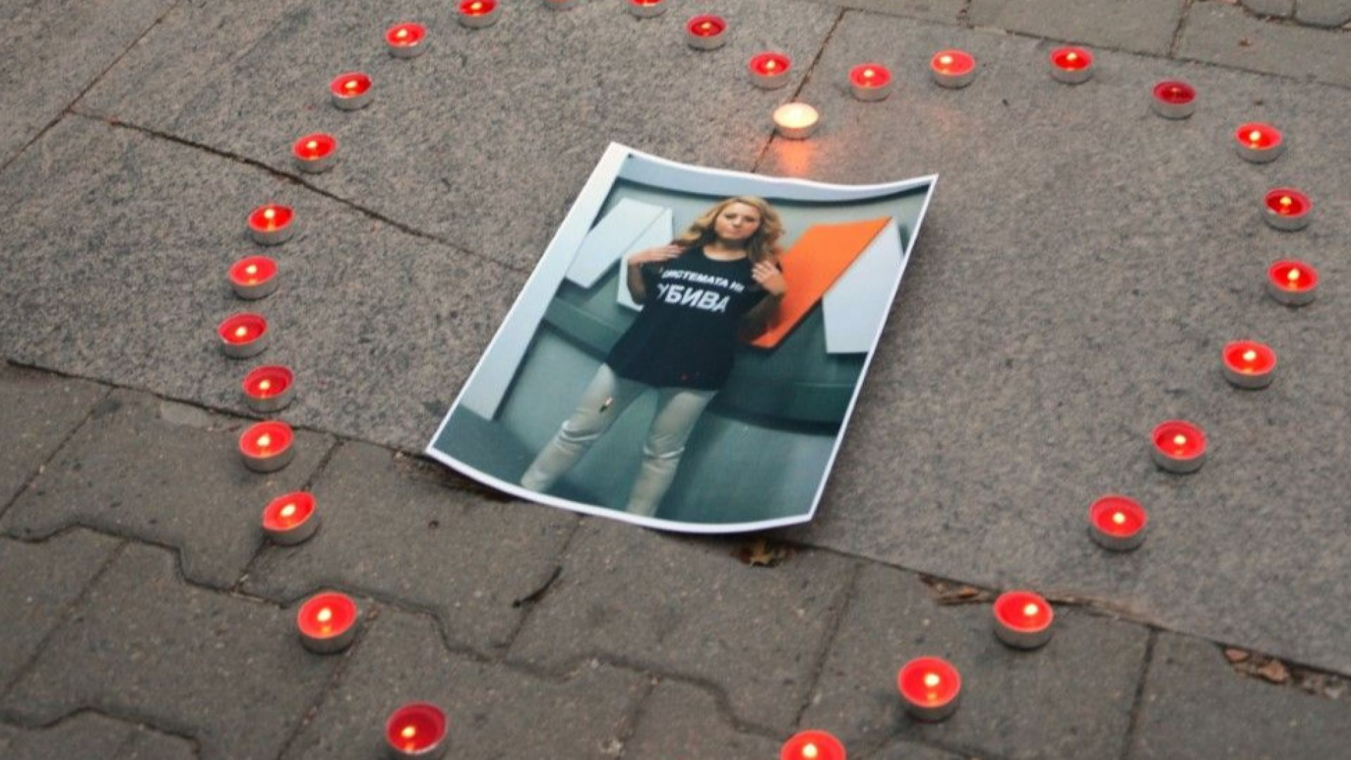 Свекърът на убитата Виктория Маринова: Разкаянието на Северин не идваше от сърцето