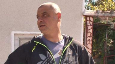 Кмет и общинар от Криводол задържани в нива с канабис