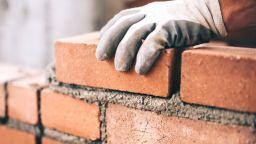 Строят нова детска градина в Пловдив за 2 милиона лева