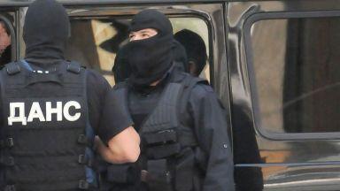 Трима подкупни инспектори в ареста след акцията в ДАИ-Пловдив, единият имал 12 имота