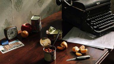 Закуска за ... таланти: Какво са обичали да похапват големите