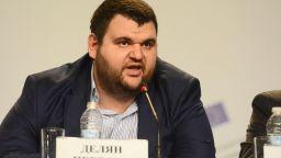 """US-адвокатите на Пеевски действат за отпадане на санкциите по закона """"Магнитски"""""""