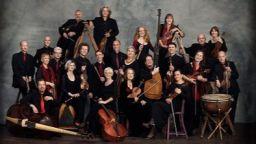 """Берлинският ансамбъл за старинна музика """"Акамус"""" с концерт в Първо студио на БНР"""