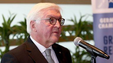 Гърция и Полша не се отказват: Германия да си плати за нацистките престъпления