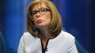 Ченалова се усъмни в твърденията на властите за задържания Северин