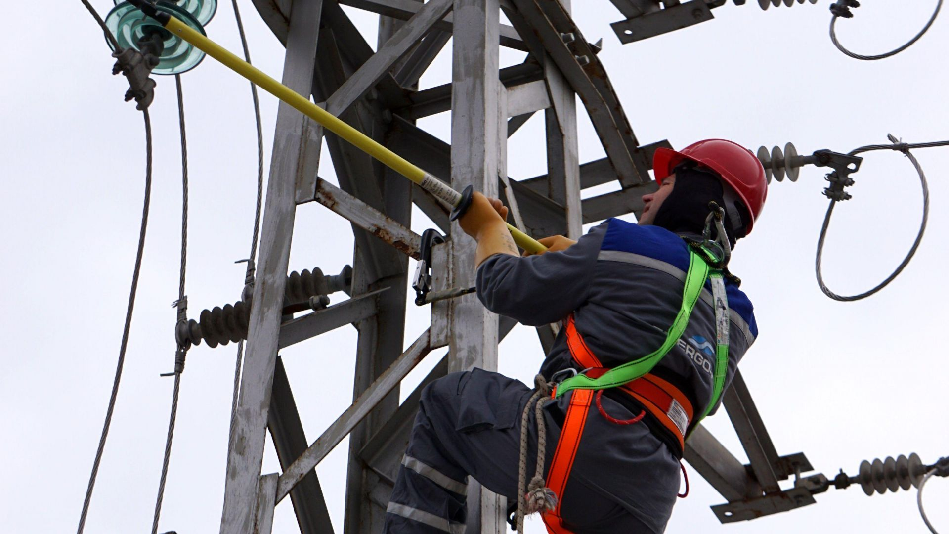 200% ръст на износа на ток през януари