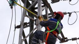 15 хил. фирми избягаха от енергийната борса и се върнаха на регулиран пазар