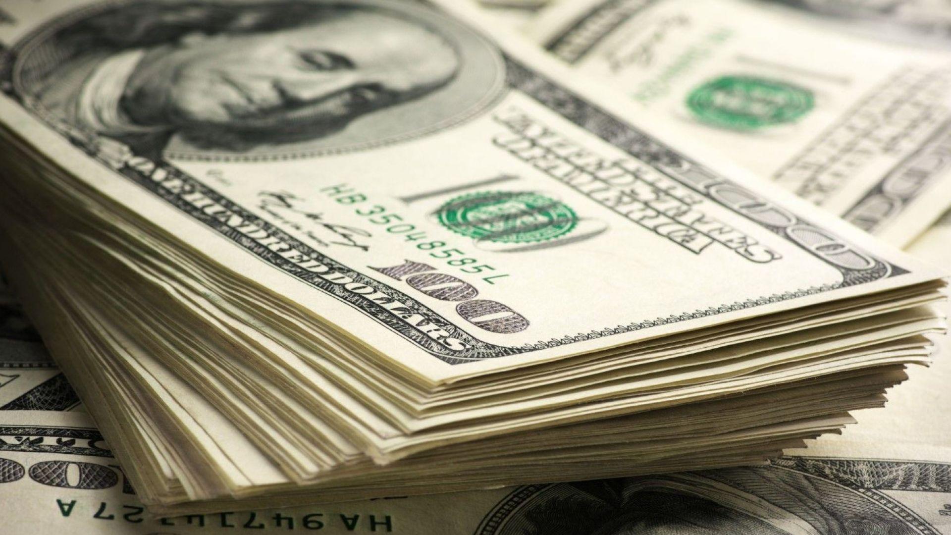 СБ заделя 200 млрд. долара за развиващите се страни