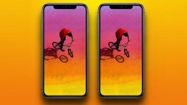 По-здрав ли е iPhone Xs от iPhone X (видео)