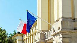 Полша налага вето на доклад за човешките права на ЕС