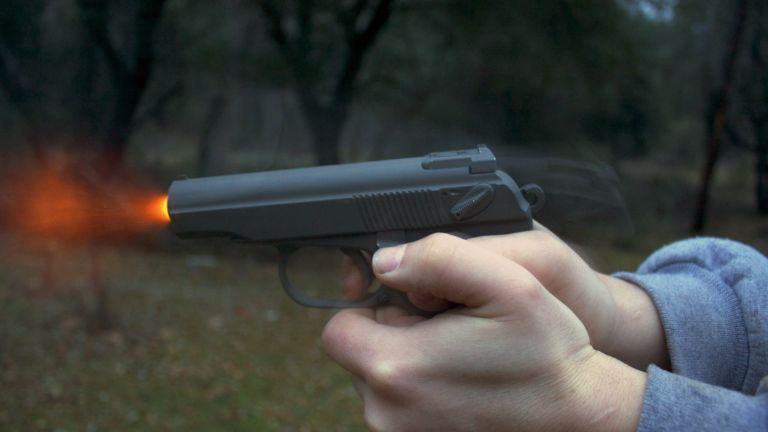 "Какво знаем за руския пистолет ""Макаров"""