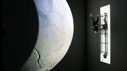 Венелин Шурелов пред Impressio: Красивото не трябва да e знаме на рафинирано превъзходство