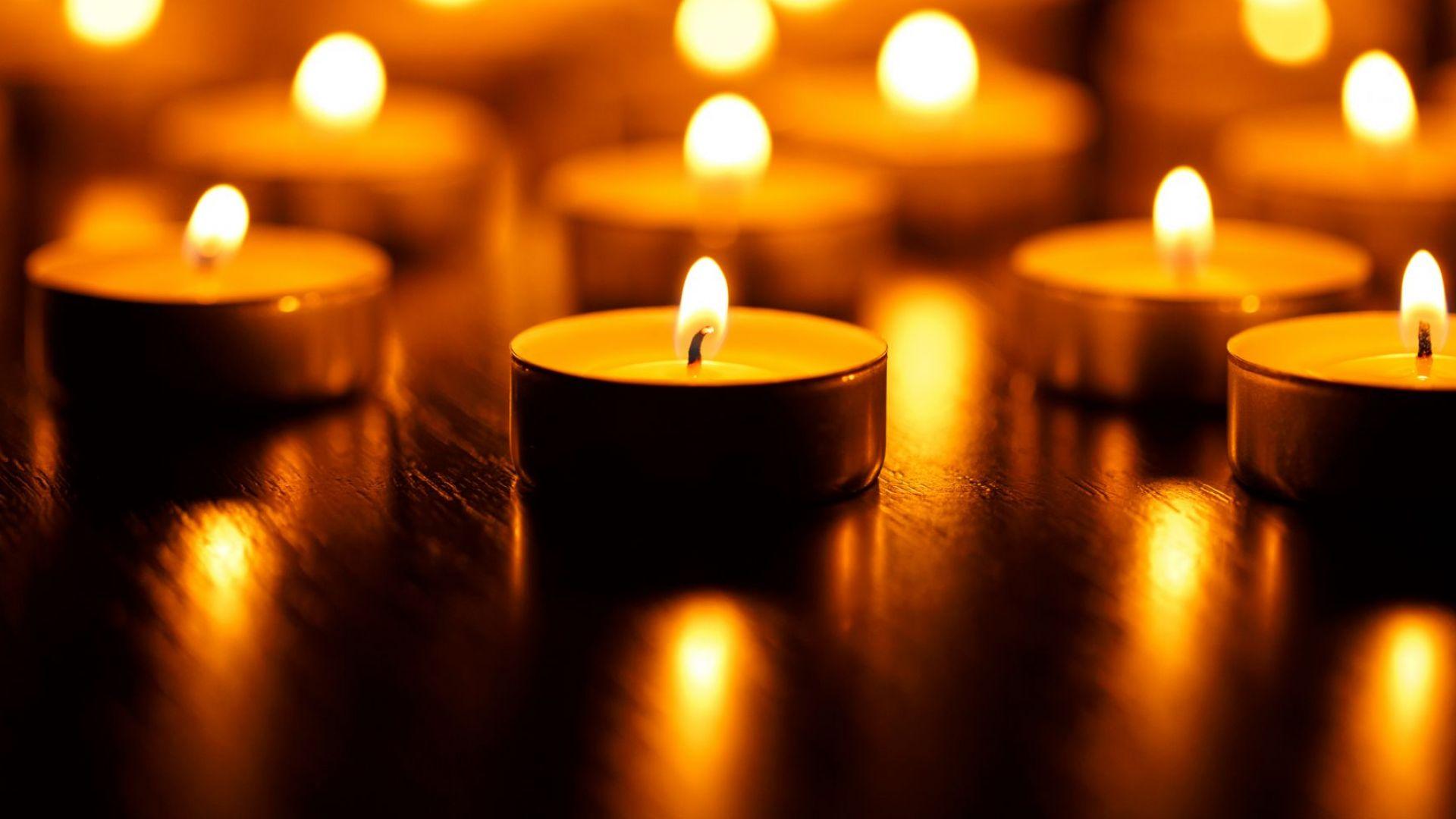 COVID-19 погуби преподаватели от университета в Русе