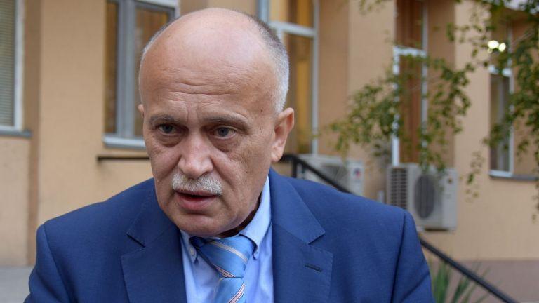 Спешните медици в Русе оттеглят заявленията си за напускане
