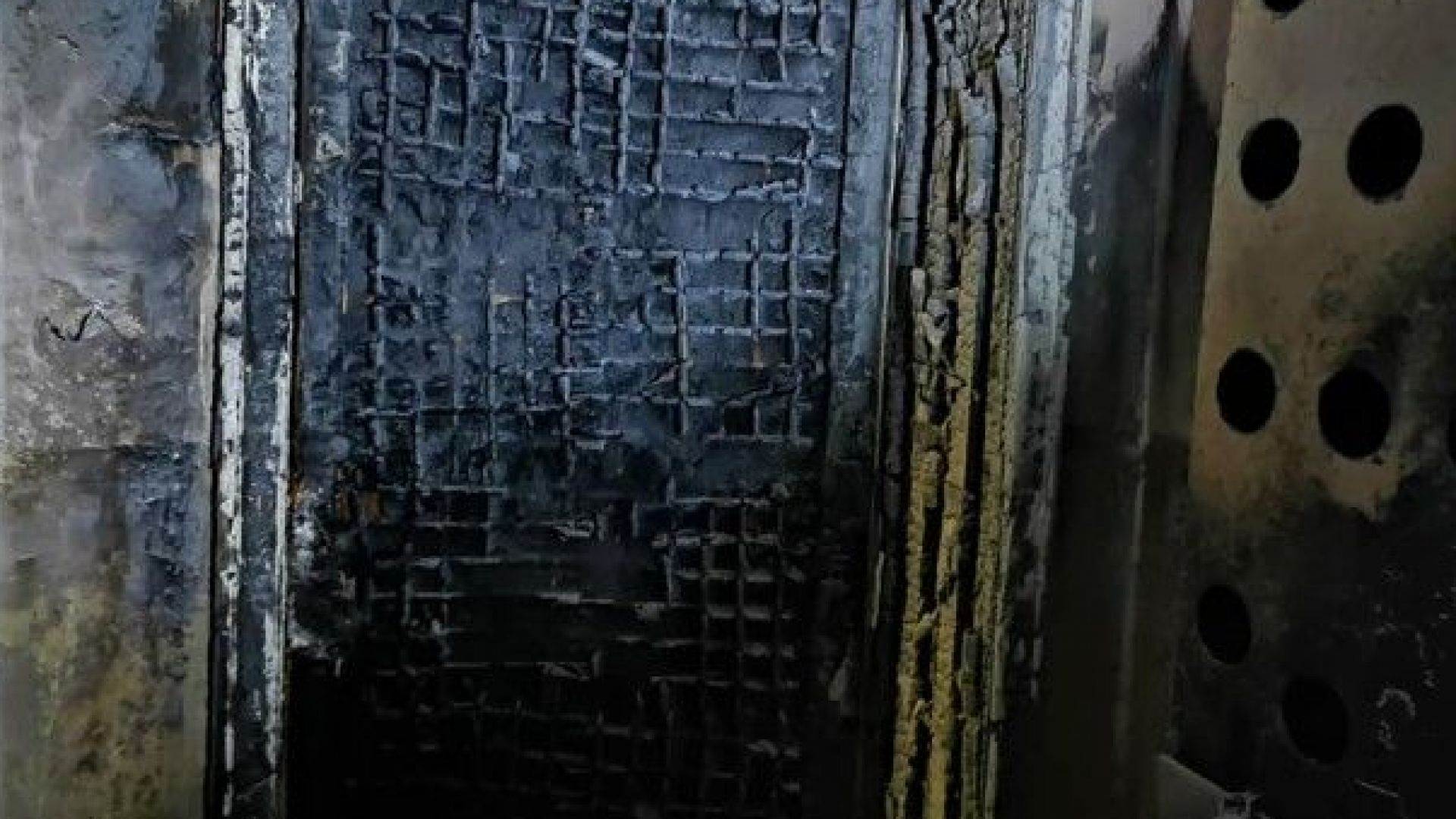 Трети задържан за палежа на дома на бургарския фоторепортер