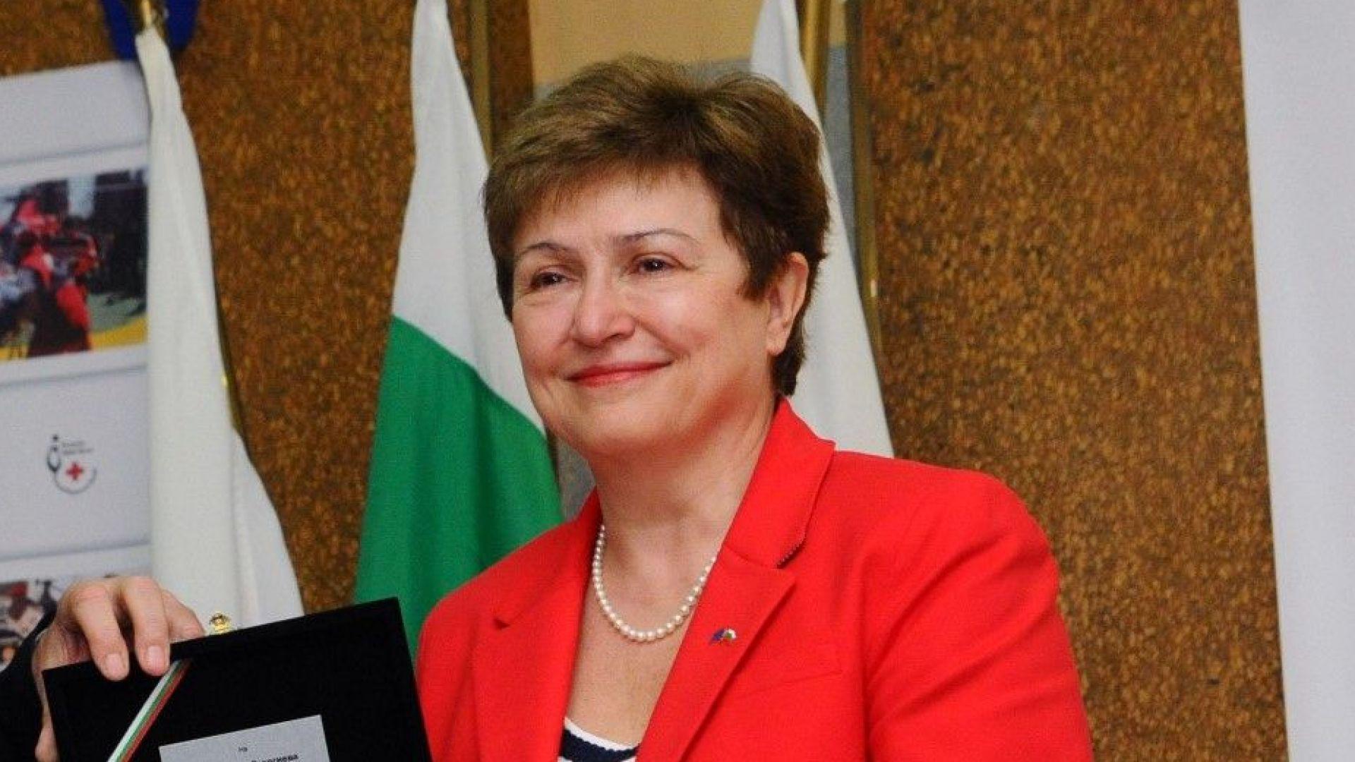 """България е сред отличниците в индекса """"Жени, бизнес и законодателство"""""""