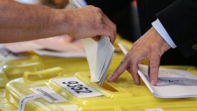 Исторически провал на изборите в Бавария за съюзника на Меркел