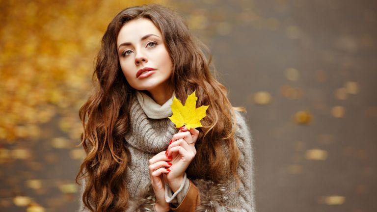 Есента започва с топло време, но ще завърши с ранен студ и снегове