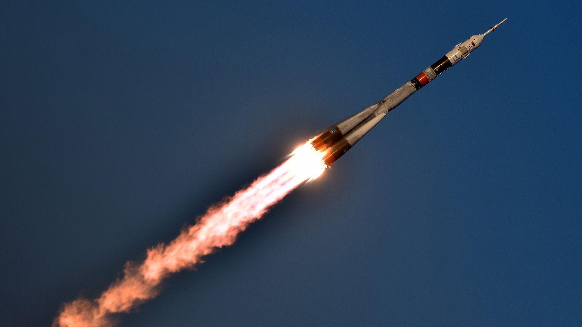 Ясна е причината за аварията на Союз МС-10