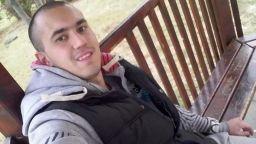 Баща: Момчето ми спаси 4-ма със смъртта си, а убиецът му празнува с условна присъда