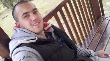 Съдът потвърди условната присъда на млад шофьор, убил двама на тротоар