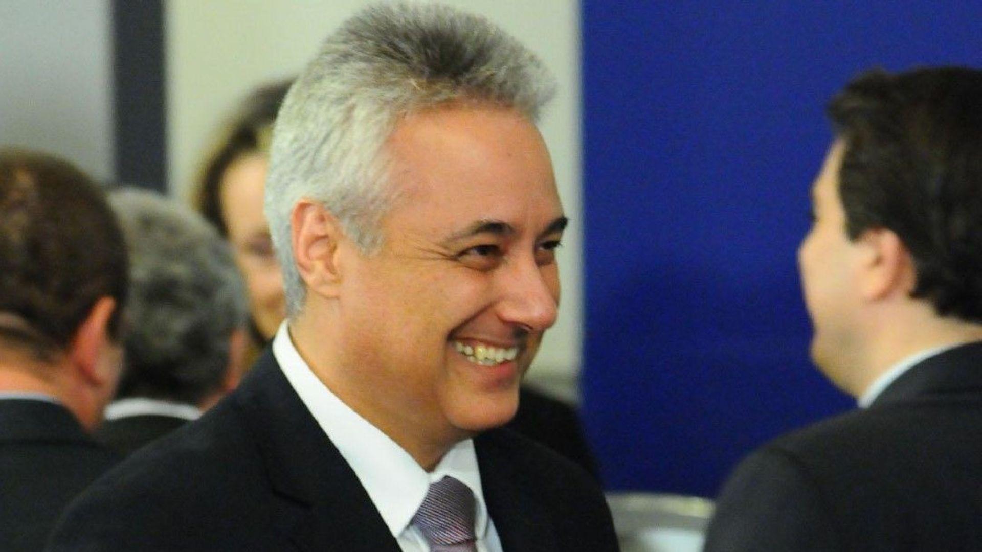 Връщат Марин Райков и Ради Найденов в България