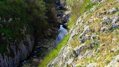 Бургазлия загина след падане в Еменския каньон