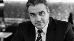 Софийският университет се възмути от позиция на говорителя на МО