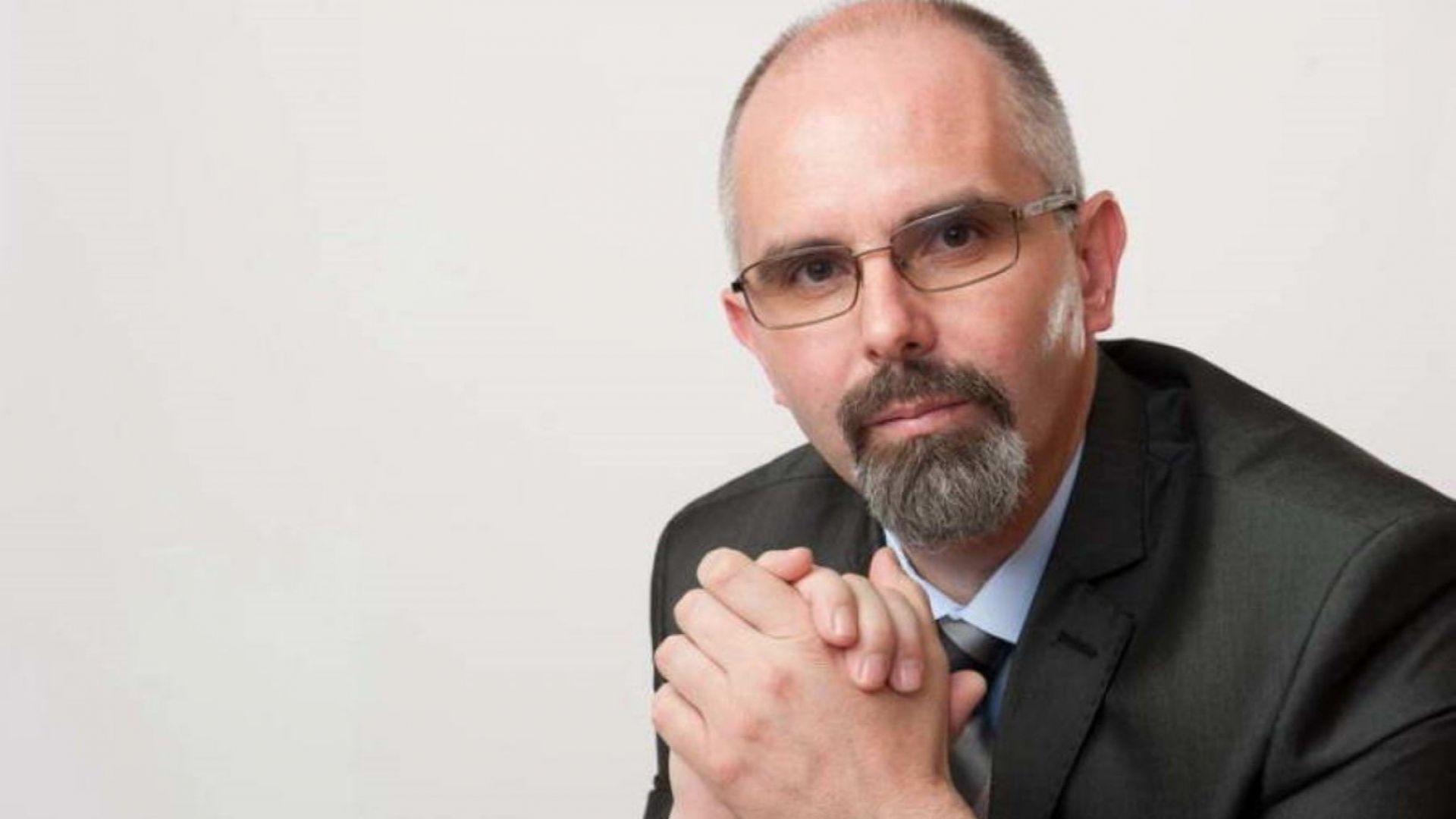 Прокуратурата дава на съд Ефрем Моллов за проповядване на омраза на религиозна основа