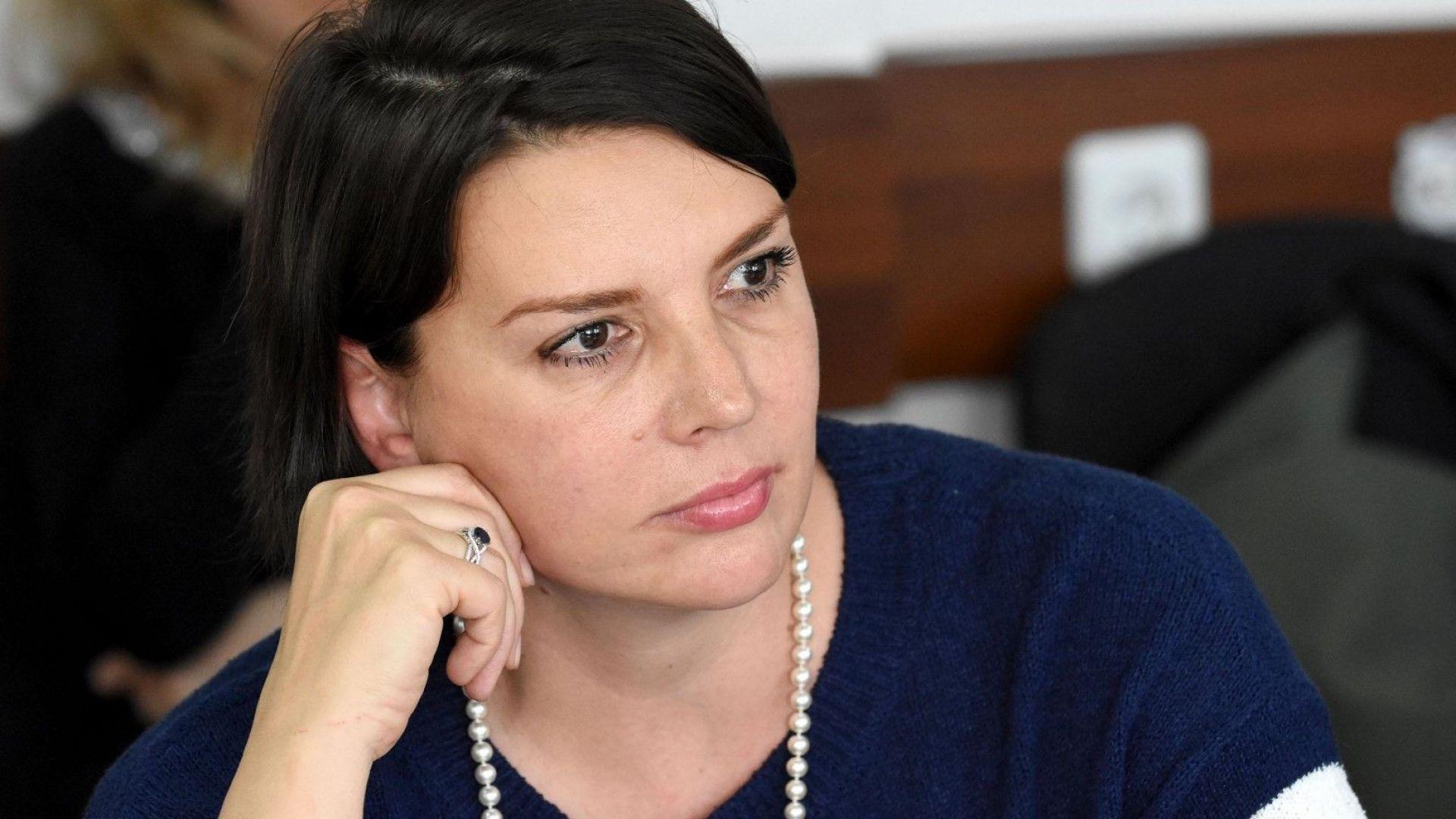 "Жотева пред Dir.bg.: СЕМ не е отнемал лиценз на телевизия ""Алфа"""