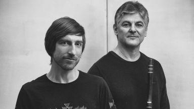 Теодосий Спасов и Иван Шопов представят InFusion с гост-музиканти от цял свят