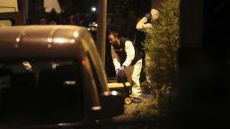 """Саудитска Арабия ще признае """"убийство на Кашоги при разпит""""?"""