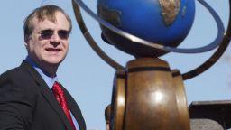 """Почина съоснователят на """"Майкрософт"""" Пол Алън, скърби целият технологичен свят"""