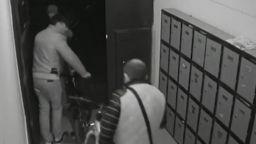 Отмъкнаха три велосипеда от жилищен блок в София