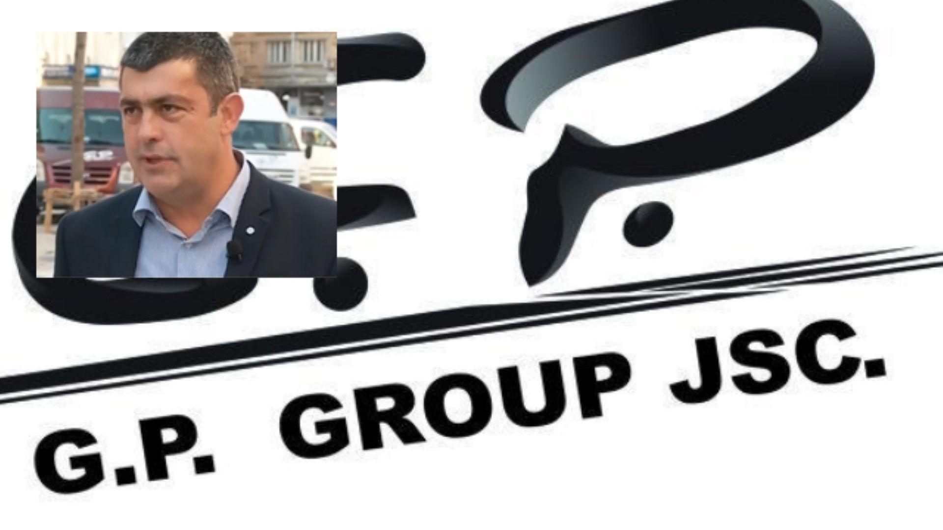 """Шефът на """"Джи Пи Груп"""": Линчуват ни и ни сатанизират"""